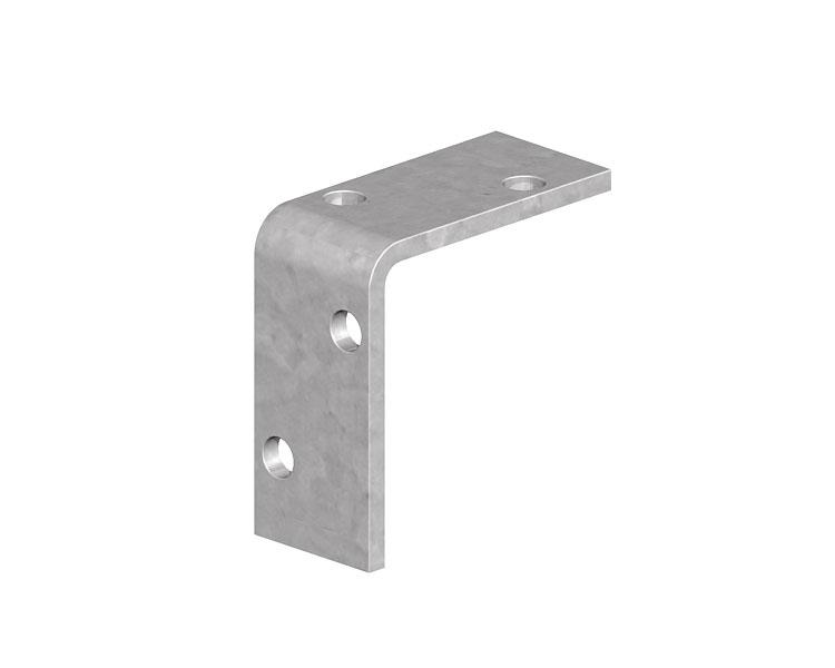 Angle Bracket 50 x 50 x 30mm