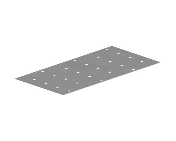 Nail Plate 85 x 175mm