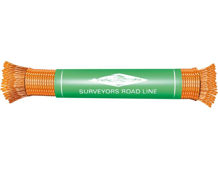 Orange Ranging Line 30mtr