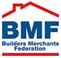BMF-Logo