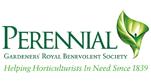 Perennial-Logo