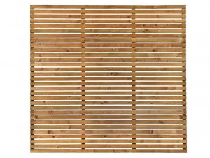 Harmony Fence Panel