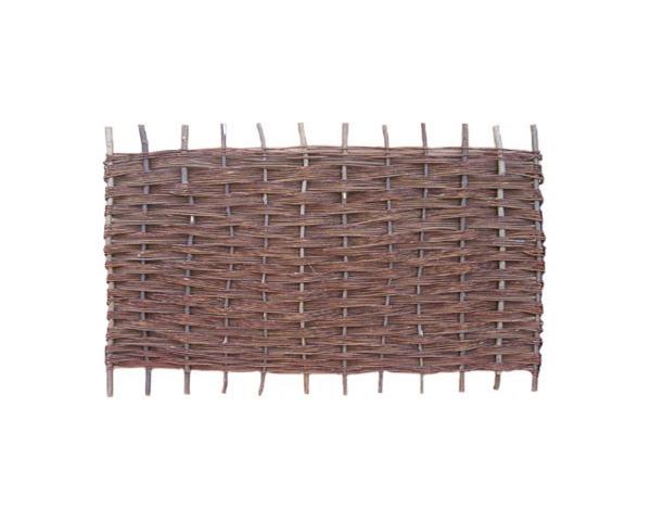Willow Hurdle 1.83m x 0.91m