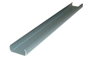 PVC Eco Utility Strip
