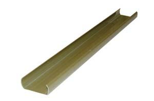 PVC Eco Utility Strip
