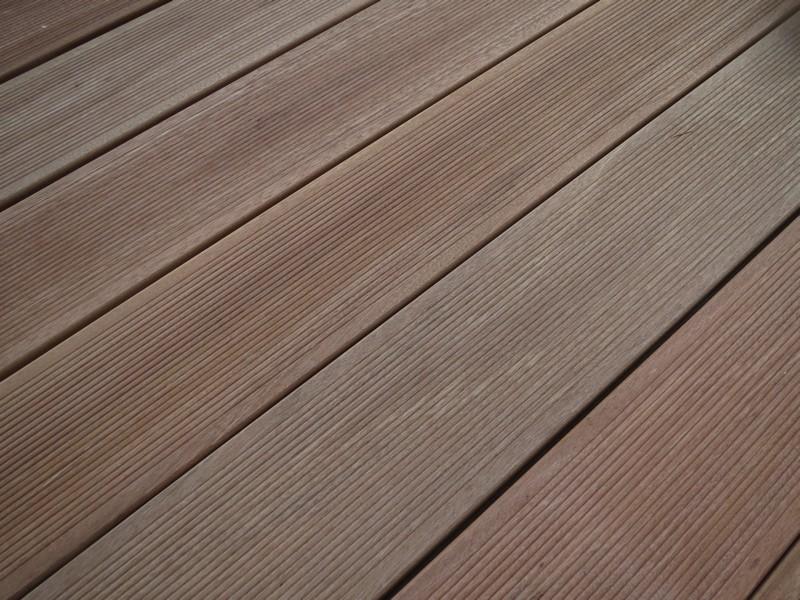 Bangkirai Hardwood Deck Board 21x145 3.35m_4