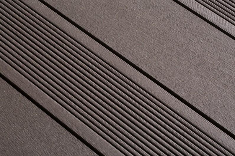 Smartboard Chocolate Brown  3.6m 20x138mm_1