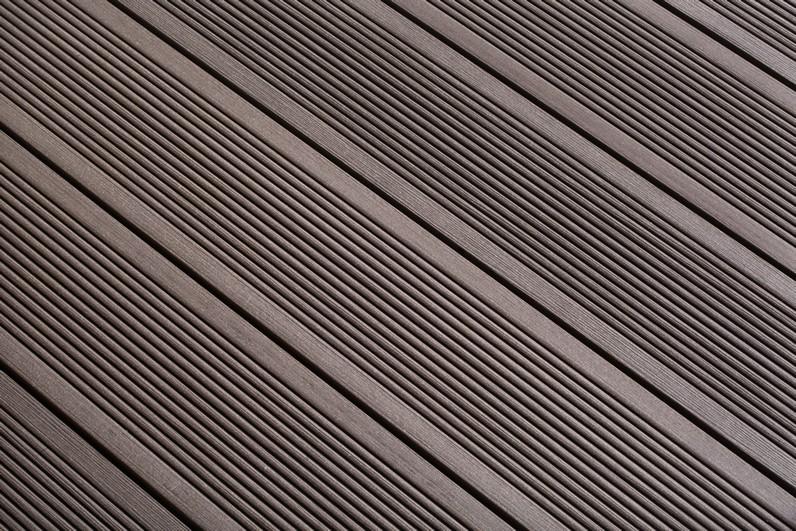 Smartboard Chocolate Brown  3.6m 20x138mm_2