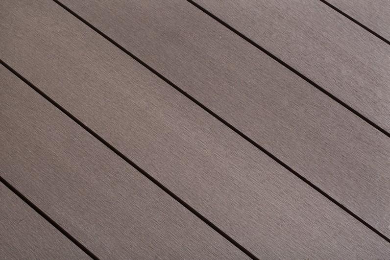Smartboard Chocolate Brown  3.6m 20x138mm_4