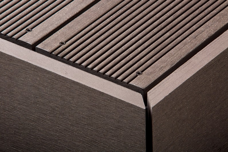 Smartboard Chocolate Brown  3.6m 20x138mm_5