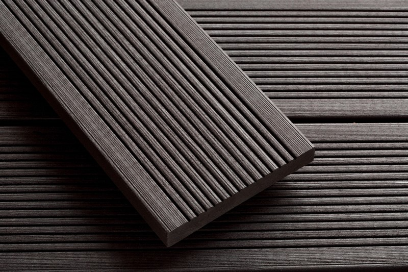 Smartboard Slate 3.6m 20x138mm