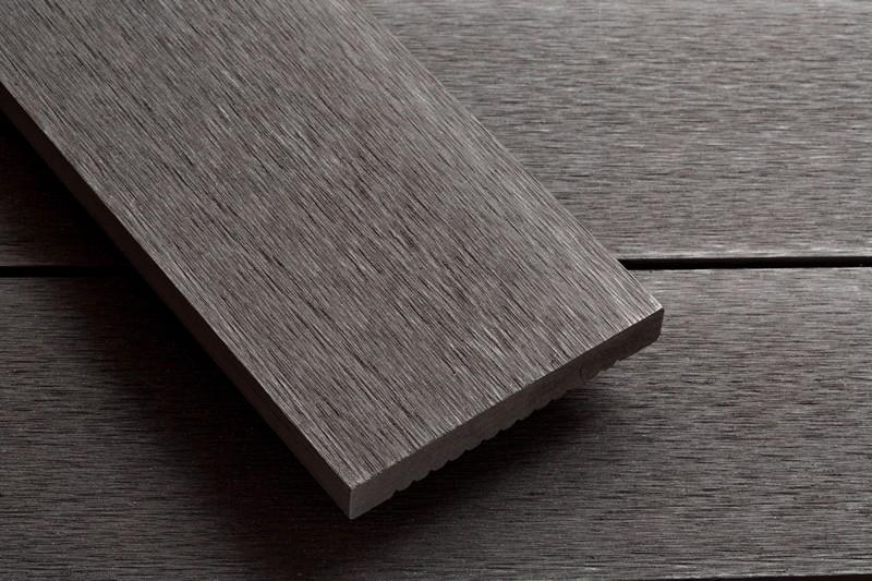Smartboard Slate 3.6m 20x138mm_1