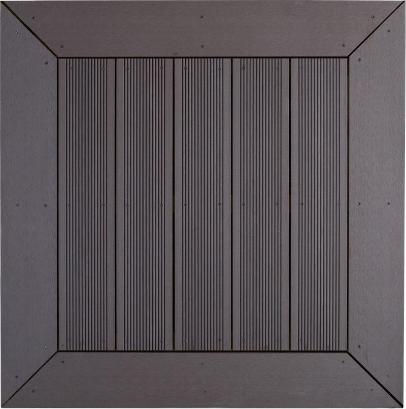 Smartboard Slate 3.6m 20x138mm_3