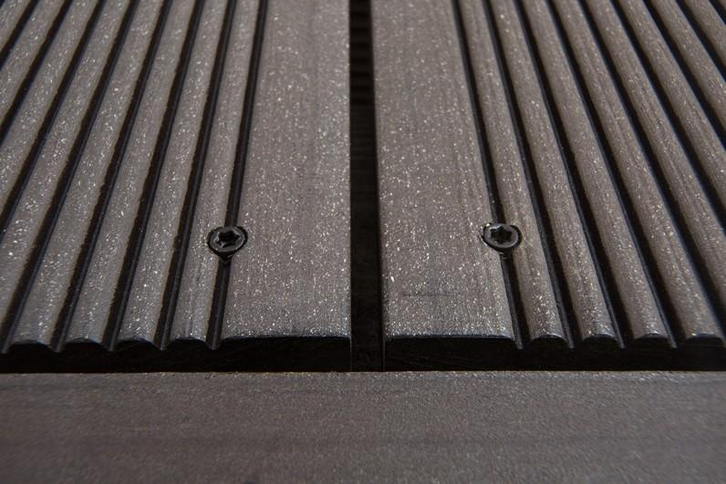 Smartboard Screws 63mm (200) Brown Tip_1