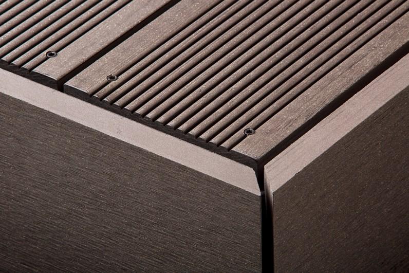 Smartboard Screws 63mm (200) Brown Tip_3