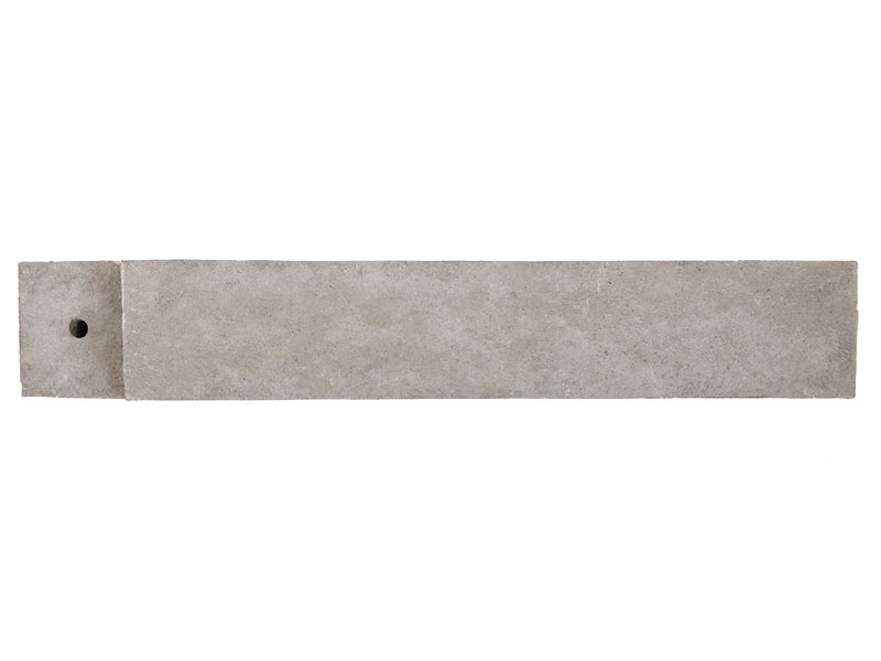 450mm Concrete Decking Post_1
