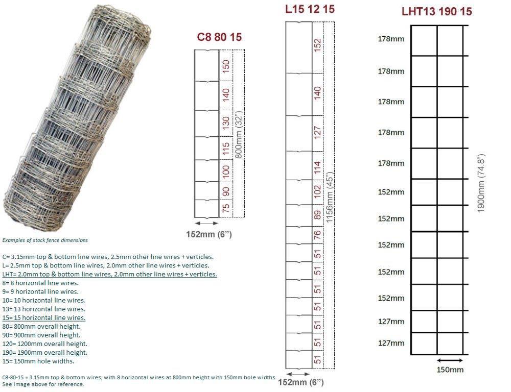 50m L10/120/15 Stockfence Universal_1