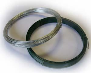 Tie Wire 0.5 kgs