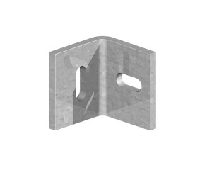 Angle Cleat 40mm