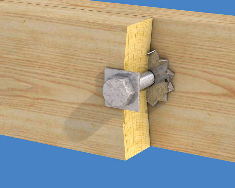 Timber Connector_1