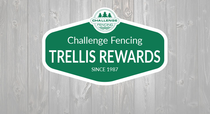 Trellis Rewards