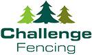 Challenge Fencing Ltd