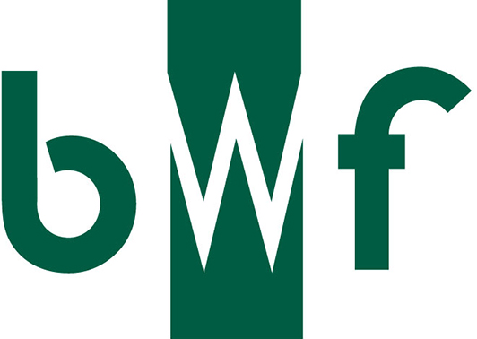 British Wood Working Federation
