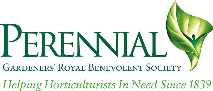 Perennial's official Events sponsor