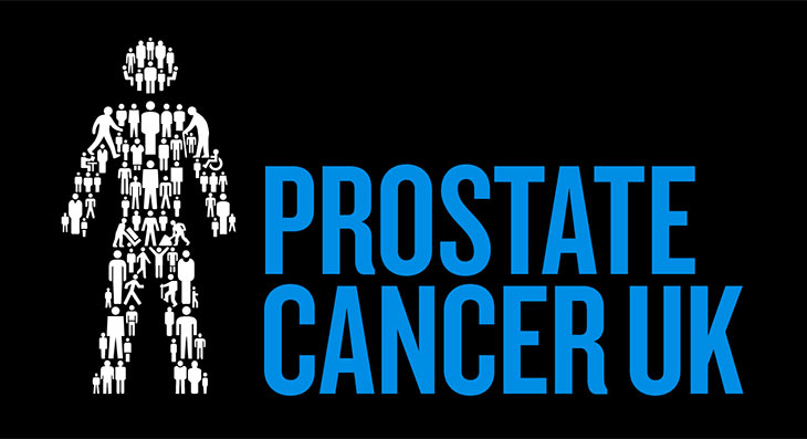 Challenge Fencing Sponsors Prostate Cancer UK