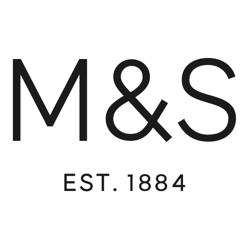 Marks & Spencer's